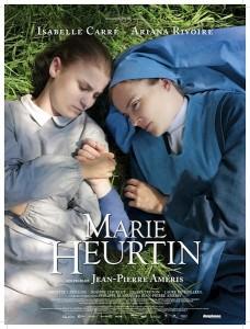 Marie-Heurtin2